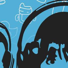 iCandy Duo Podcast - Dani Rowe MBE