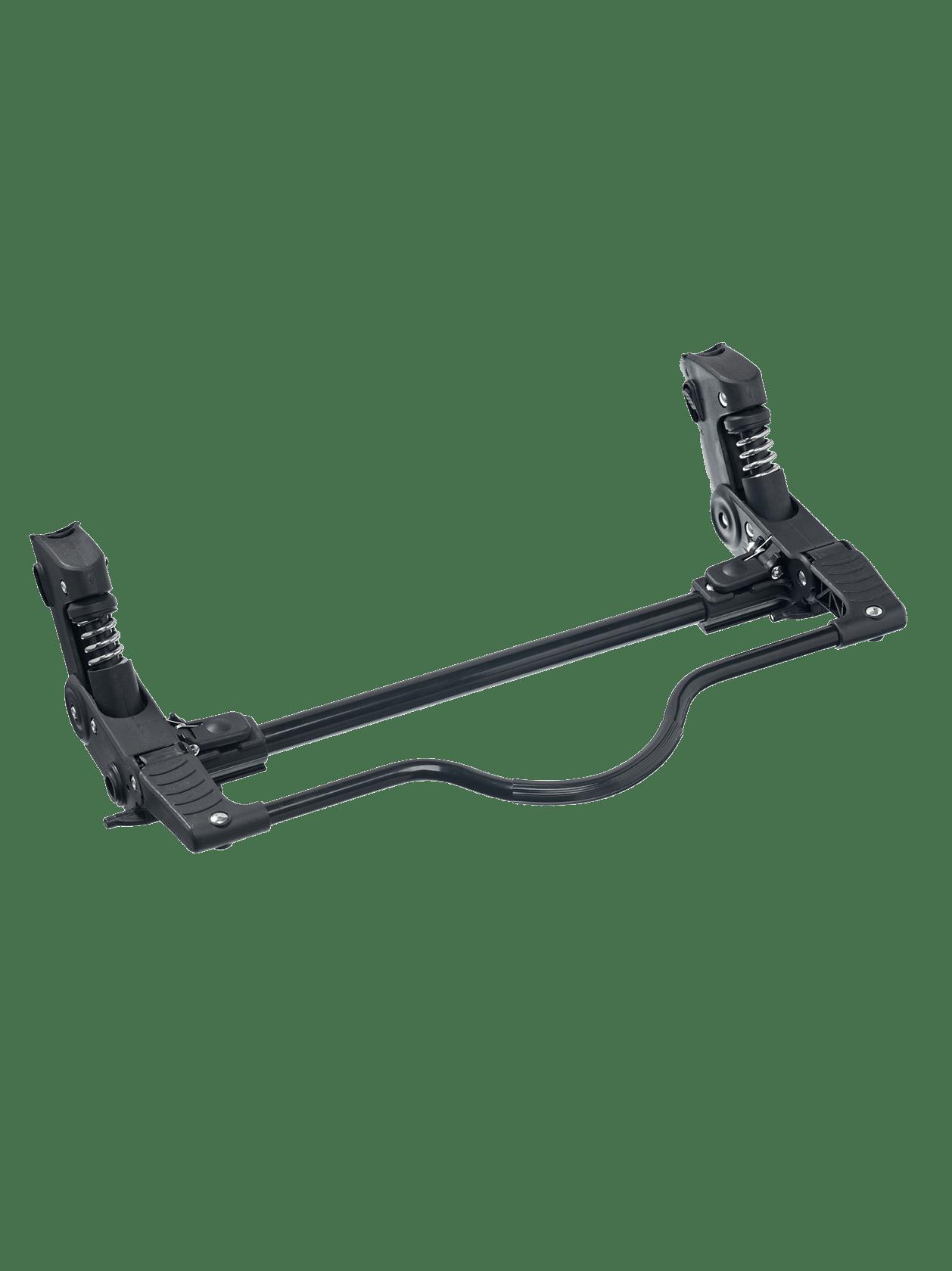 Apple / Pear Rear Axle/Brake Bar