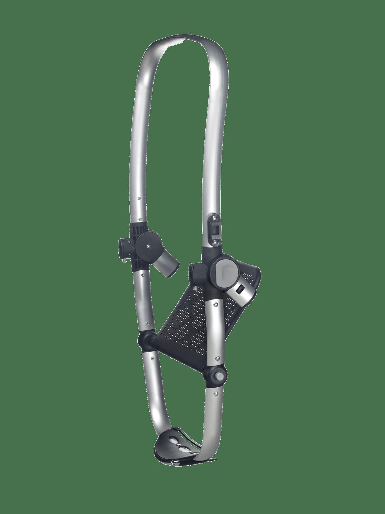 New Apple/Pear Seat Unit Frame