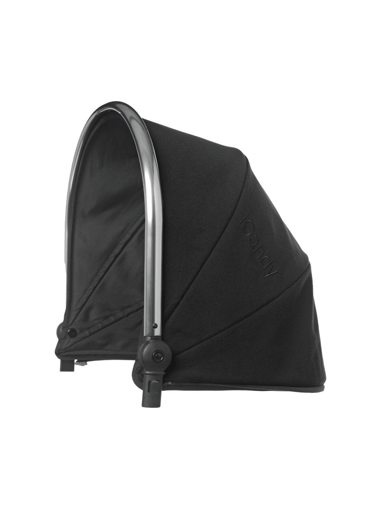 Strawb Seat Hood - Assam (Original)