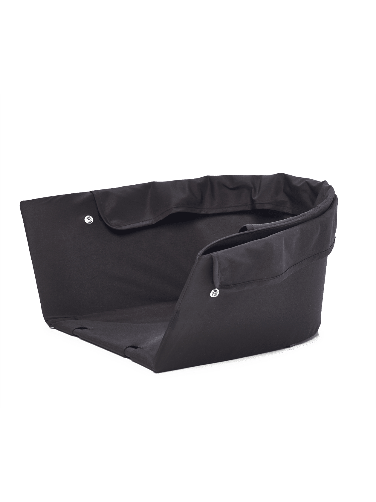 Strawberry2 Carrycot Fabric