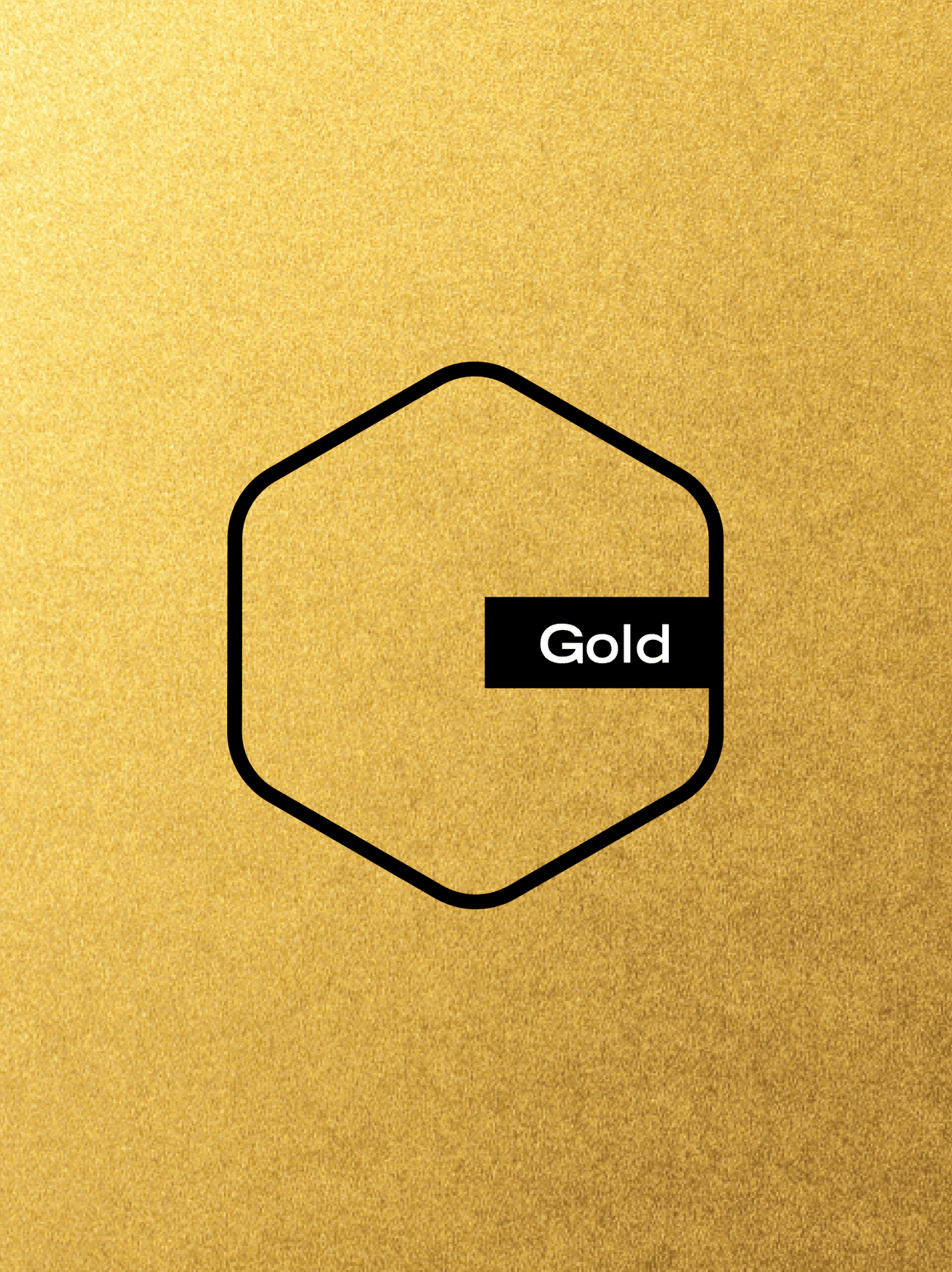 Gold iService Package