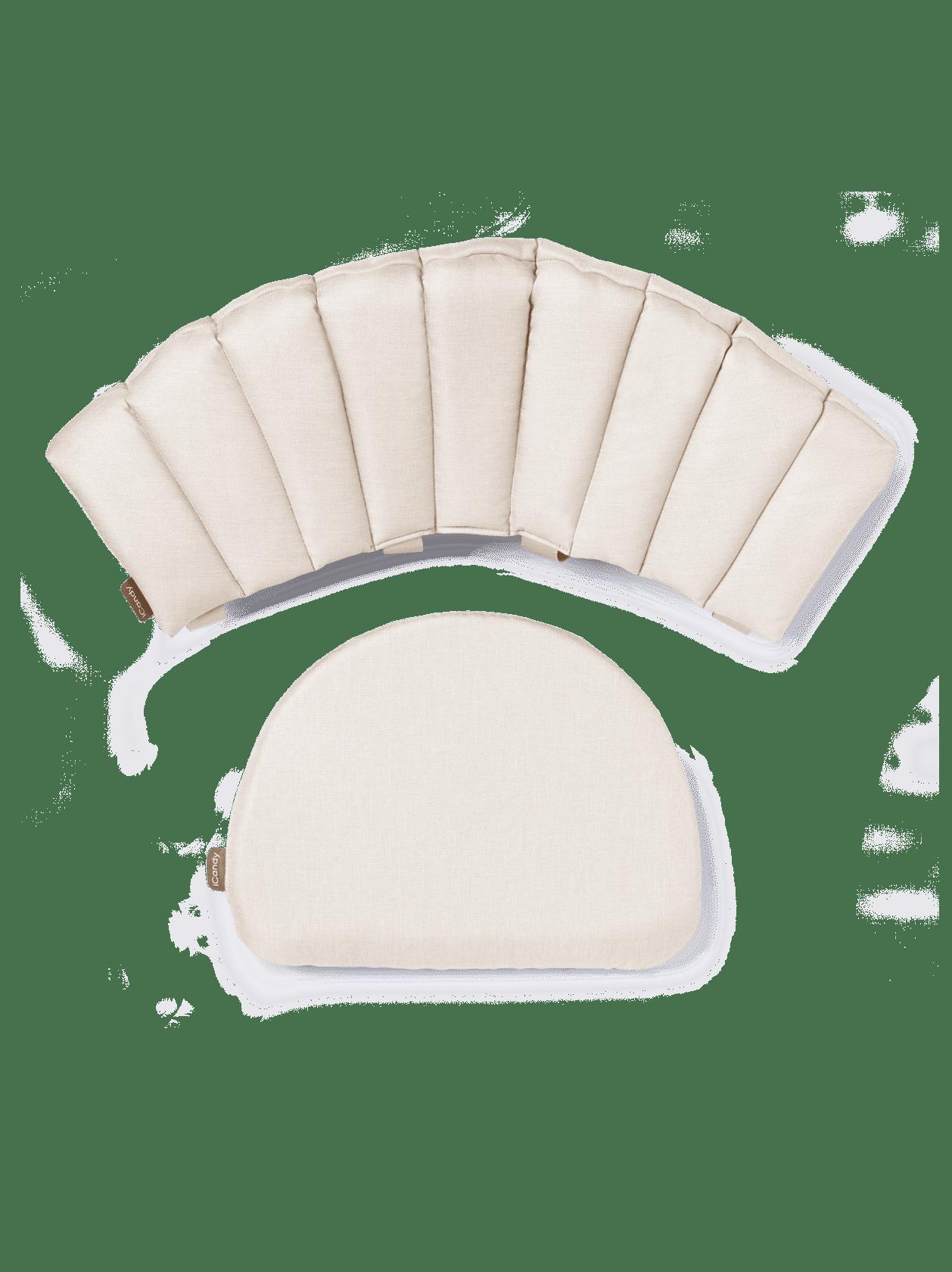 MiChair Comfort Pack