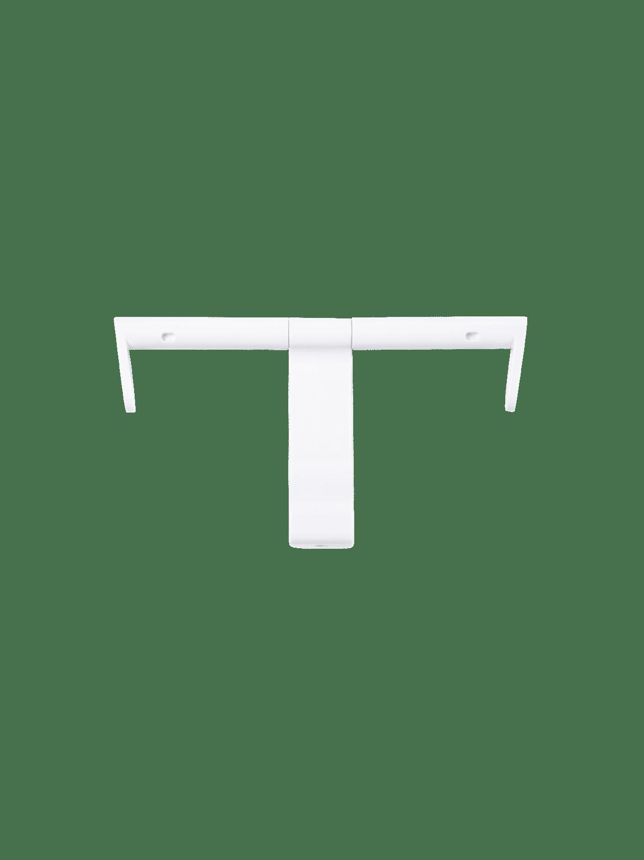 iCandy MiChair Cross Bar