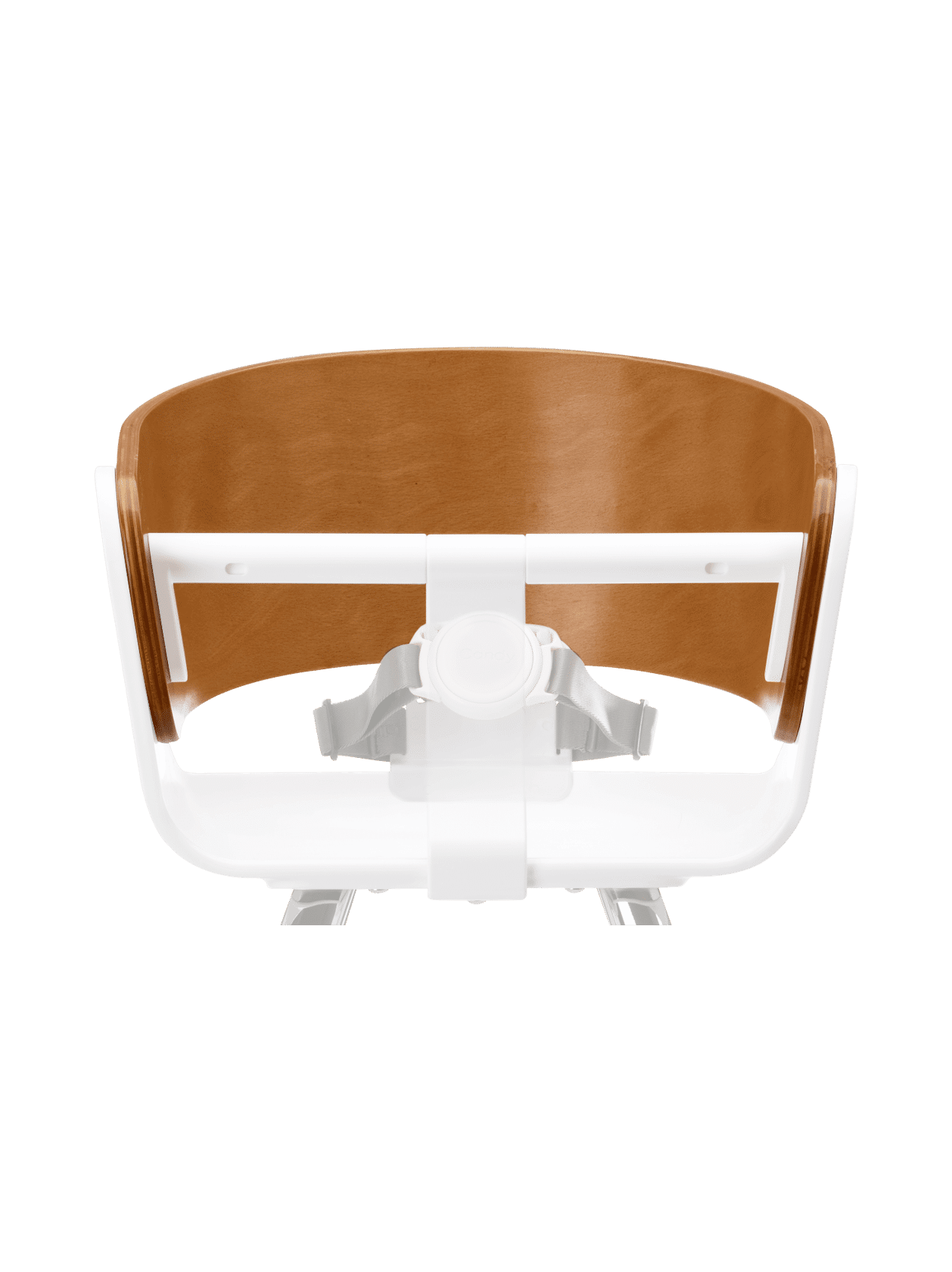 iCandy MiChair Wooden Seat Back