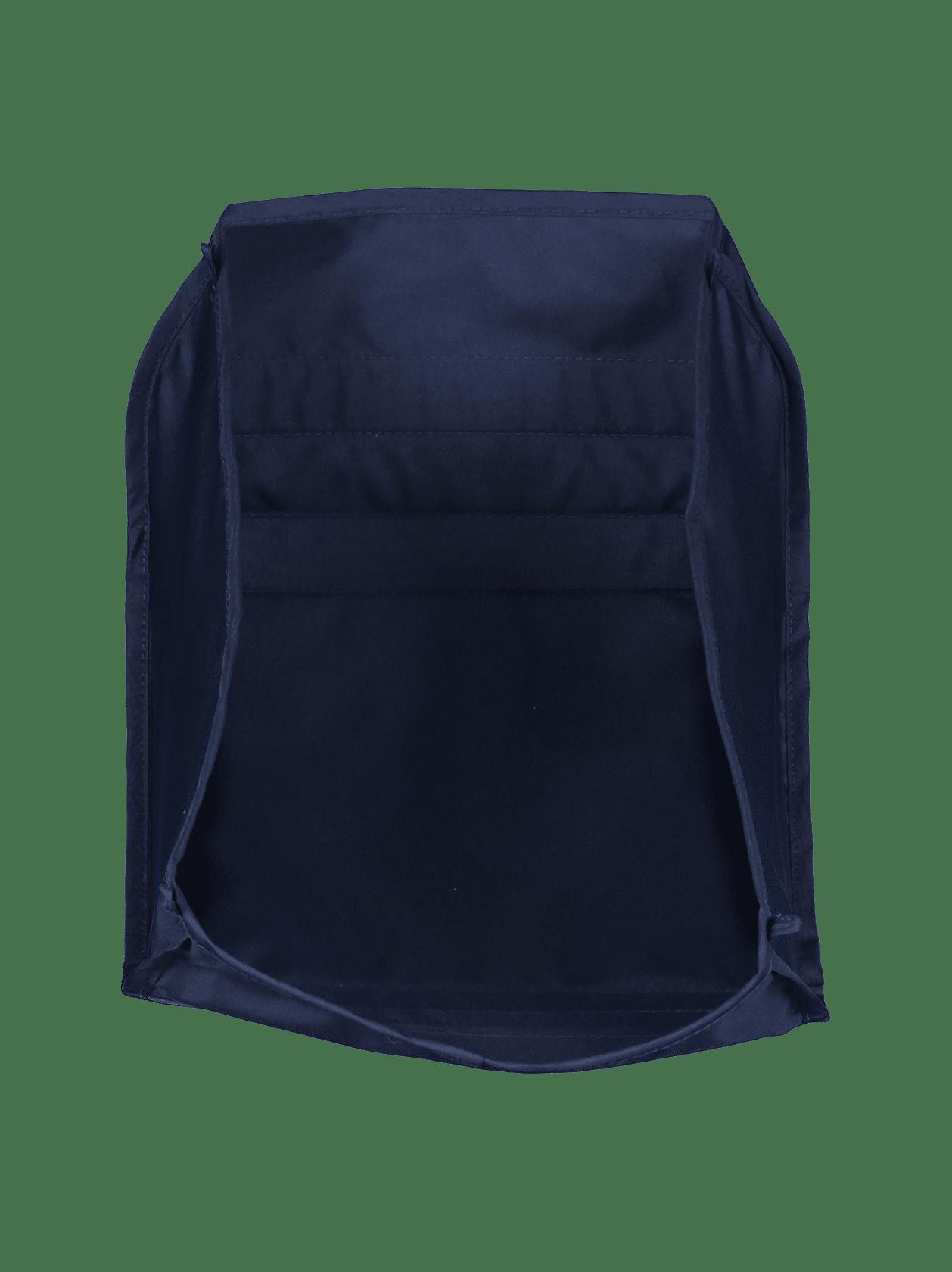 MiPeach Basket - Royal