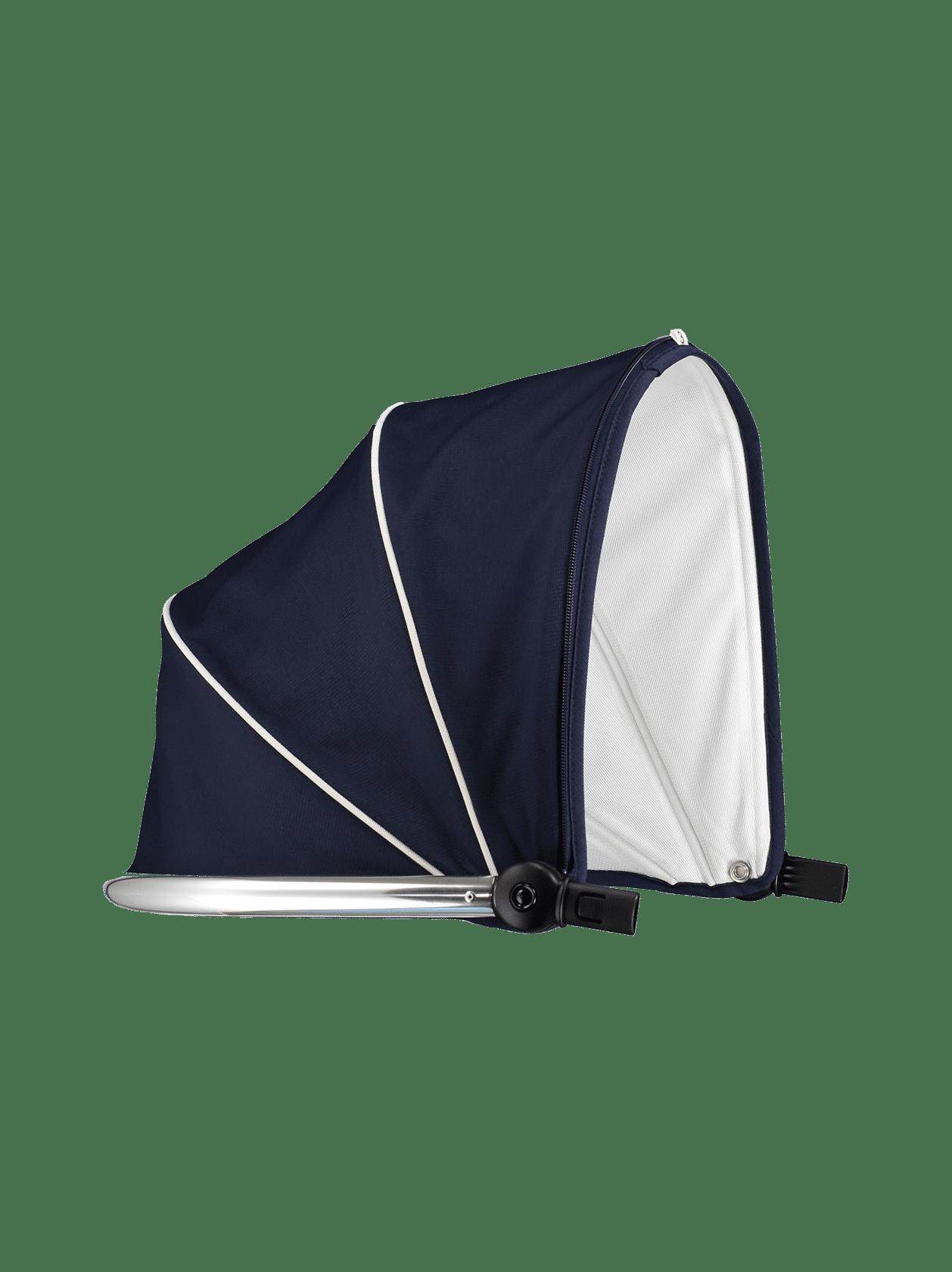 Peach Main Seat/Carrycot Hood