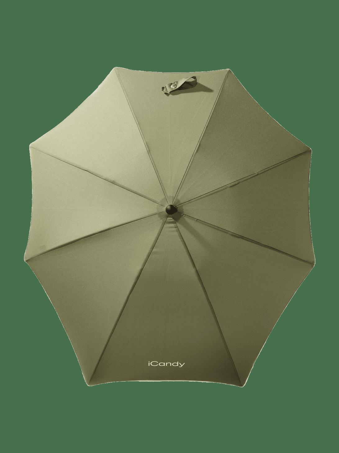Universal Parasol