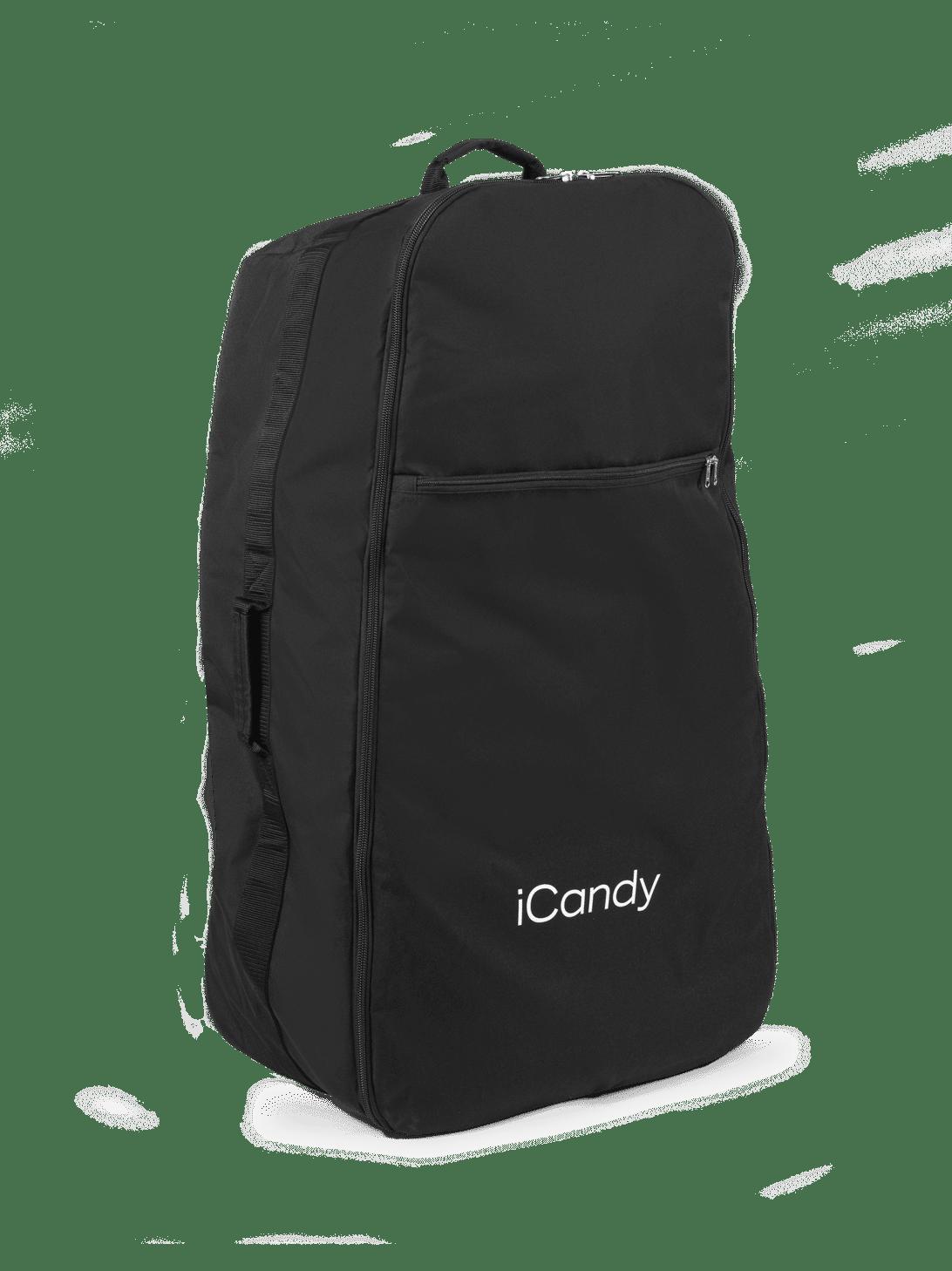 iCandy Universal Travel Bag