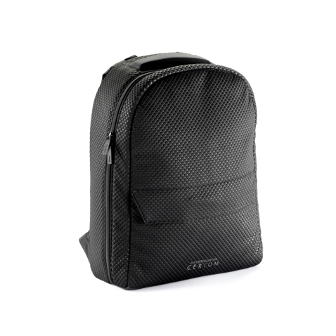 Cerium Matching Bag